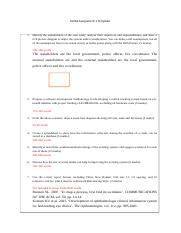 31266 Assignment 1 Template(2).docx