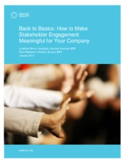 BSR_Five-Step_Guide_to_Stakeholder_Engagement.pdf