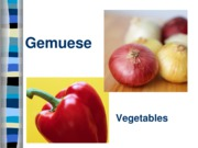 German_Vegetables