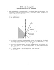 IEOR162_Midterm1_Solution
