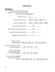 Subnetting Workbook Part 4 pages 28-57.pdf