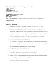 hr_projectdocument4_1