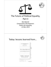Future+of+Political+Equality%2C+Part+II%2C+12+Mar+15.pdf
