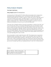 03.02_Public_Policy__Assessment_Kyla_Kinsey.docx