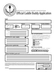 82015308-Cuddle-Buddy-Application-by-Ebrithil-d3dv2is.pdf