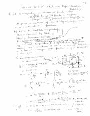 Mid-Sem-Exam-2013-14-Solution