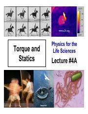 physics_135_fall_2016_lecture_4A_with_quiz.pdf