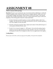 Antro AN310C+Assignment+8.pdf