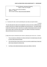 2102_project_2_worksheet
