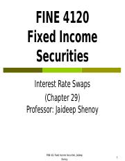 FINE 412 (Derivatives-2-Fall 2014).ppt
