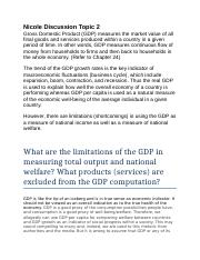 3 1 2014 gdp.docx