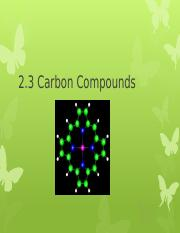 Carbon5Fcompounds5Fand5FEnzymes (1).pptx