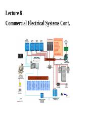 Lecture8-CommercialElectricalSystems-2016(1).pdf