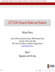 ACTL3141Week3Lecture.pdf