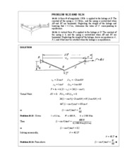 35_Problem CHAPTER 10