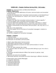 ashford comm 200 Ash com 200 week 5 final paper letter of advice paper  ashford com 200  week 1 assignment basic principles of effective:competent communication.