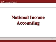 Oct 6 National Income Acct