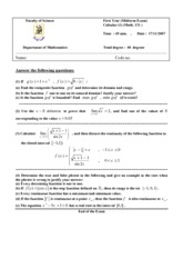 Mid_term_Eng