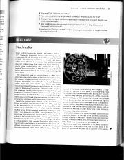 Starbucks and Sony real cases.pdf