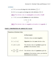 Precalc0001to0005-page21
