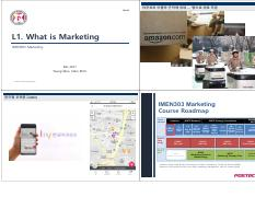 1. What is Marketing HO.pdf