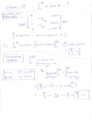 Lecture21_notes
