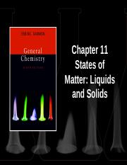 Chapter 11-States of Matter anotataed.ppt