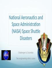 Space_Shuttle_Disasters.ppt