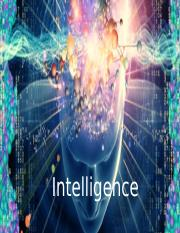 Ch_8_AP__Psychology_Intelligence