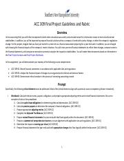 ACC 309 Final Project Guidelines and Rubric.pdf