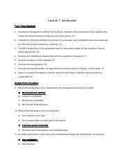 Lecture-1-Exercises.pdf