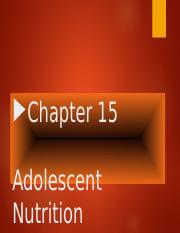 chapter15