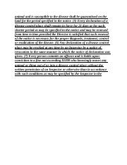 BIO.342 DIESIESES AND CLIMATE CHANGE_5616.docx
