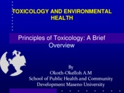 Principles of Toxicology - A brief Overview - Topic 2i (Handouts).pdf