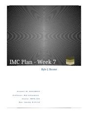 MKTG522_Week_7_Assignment_Kyle_Boone.docx