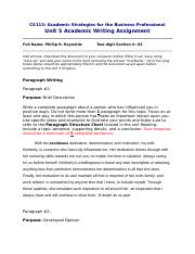 PhillipReynolds-Unit5-AcademicWriting.docx