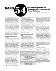 gasb_54+article+on+fund+balance+reporting