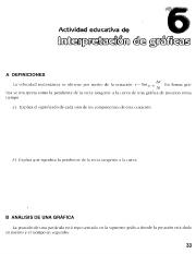 Introduccion_fisica_ACC_interpretacion_graficas.pdf
