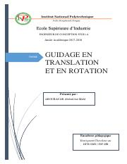 exposé guidage en rotation MJ.pdf