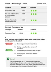 eth 321 wk2 ethical dilemma Study sets matching ethics final exam business law study sets diagrams classes ethics based upon the consequences of actions taken or foreswo written argument on the issues of law submitted by opposing at.