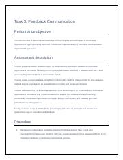 task_3_-_feedback_communication403