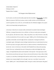 Unit 11 Gas Worksheet 3 Molar Volume and Gas Stoichiometry 2010 ...