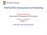 L11_Course_summary