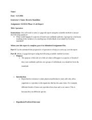 SCIE211_Lab2_worksheet_1501B.doc