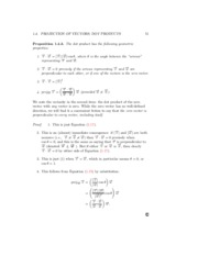 Engineering Calculus Notes 63