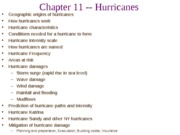 chapter11bb_hurricanes