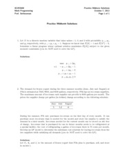 Practice+Midterm+solutions