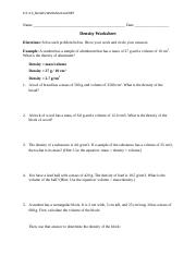 6.p.2.3_-_density_worksheet_and_key