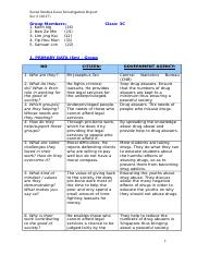 SS Report Template.docx