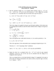 Class-activity-26-solution